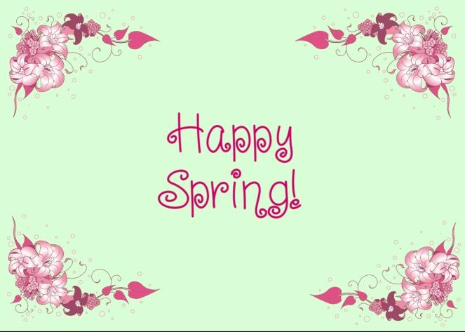 Bicow Spring
